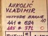 skolski-dnevnik_vladimir-nikolic-jpg