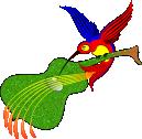GitaraDidaktika_Logo_12