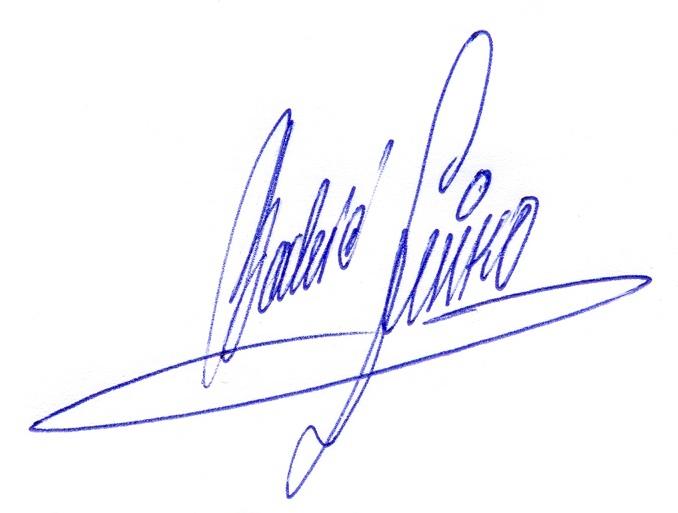 Potpis_00